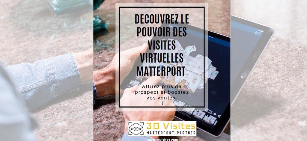 Ebook Matterport