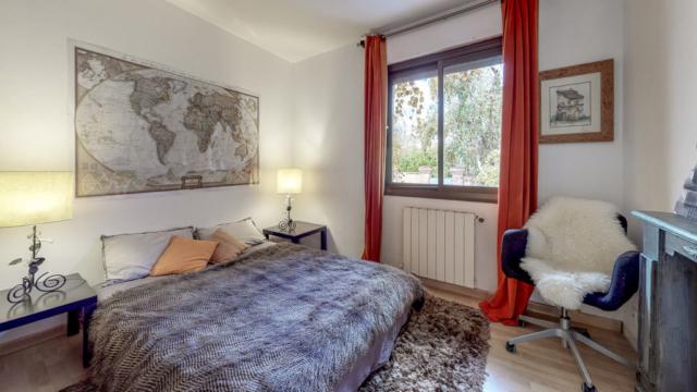 Maison de charme Toulouse