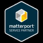 3dvisites Matterport Service Partner