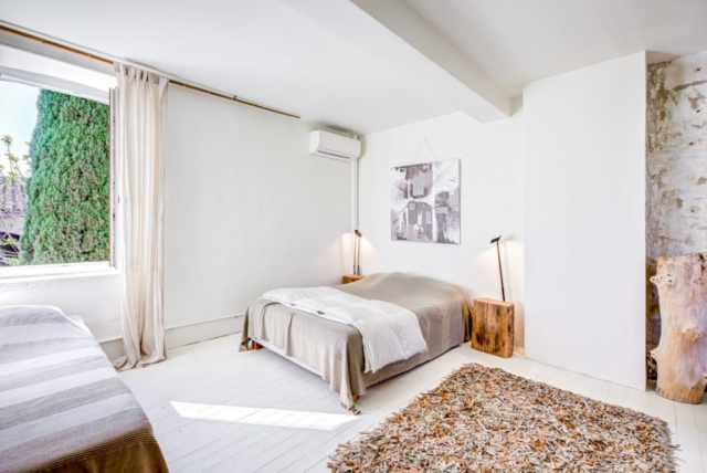 Photographe Immobilier Toulouse - Immobilier prestige
